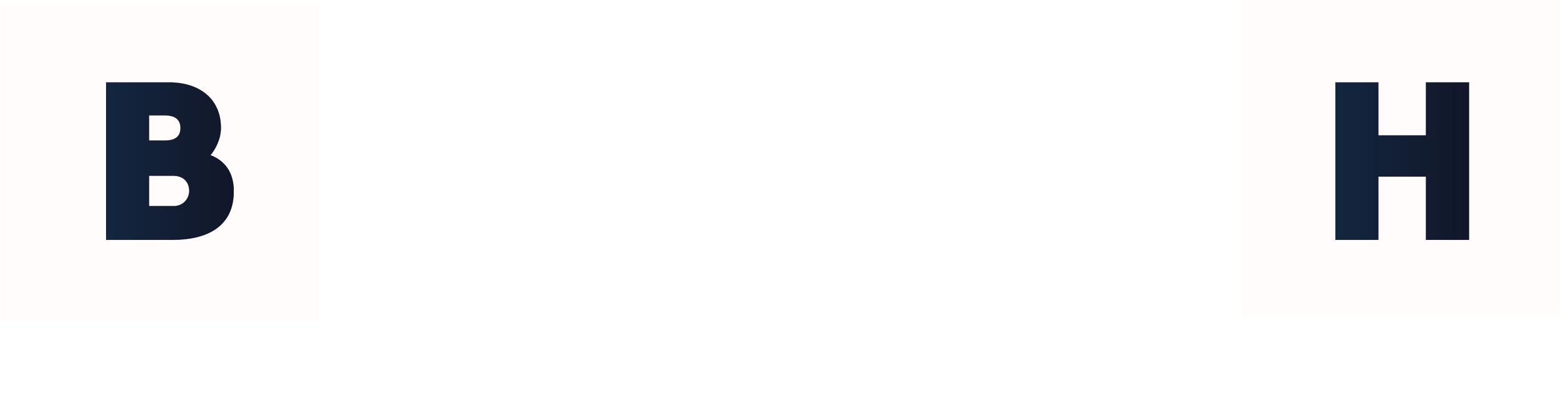 Maitrise D Oeuvre Montpellier batih | contractant général et promoteur d'immobilier à